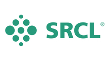 SRCL Portal Reports